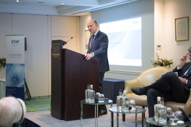 etaf_tax_conference_commissioner_moscovici_speech