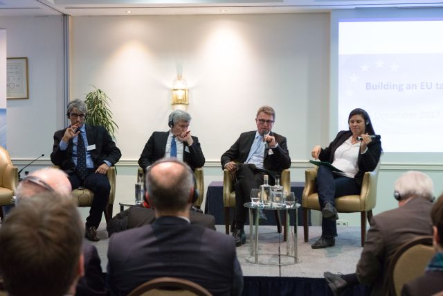 etaf_tax_conference_panel2_annolino_moutarlier_oettinger_roziéère